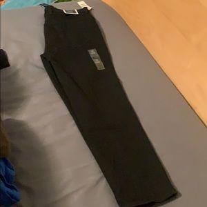 Charter Club Straight Leg Women's Jeans Size 12